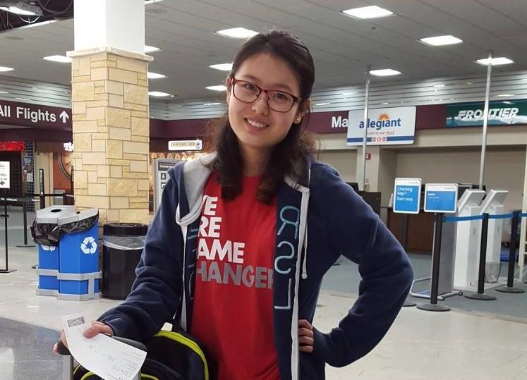 Li+named+Coca-Cola+Scholar