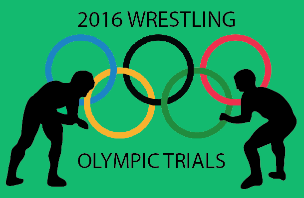 Wrestling+Olympic+Trials+return+to+Iowa+City