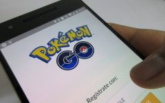 Pokemon Go captures national attention, breaks stereotypes
