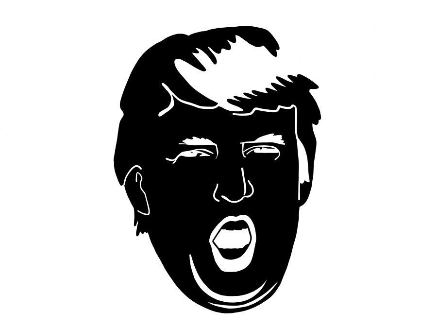 Donald+Trump