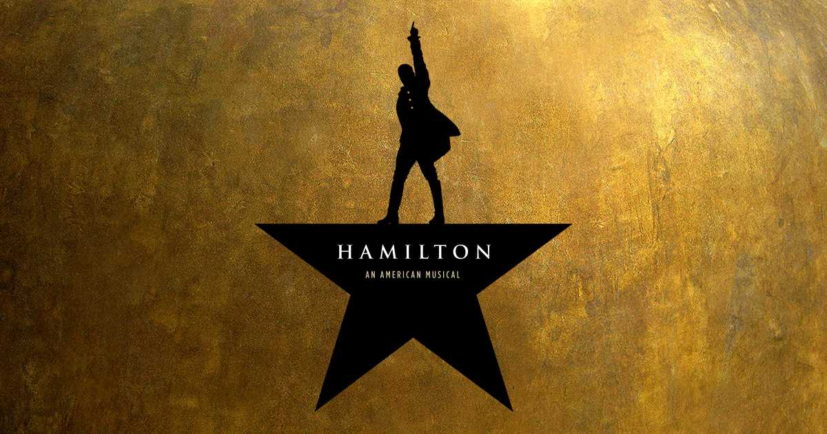 Hamilton does a superb job at educating this generation on the American Revolution
