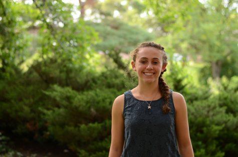 Lauren Katz