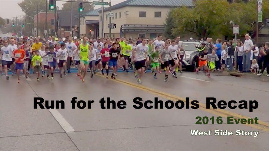 Run+for+the+Schools+recap
