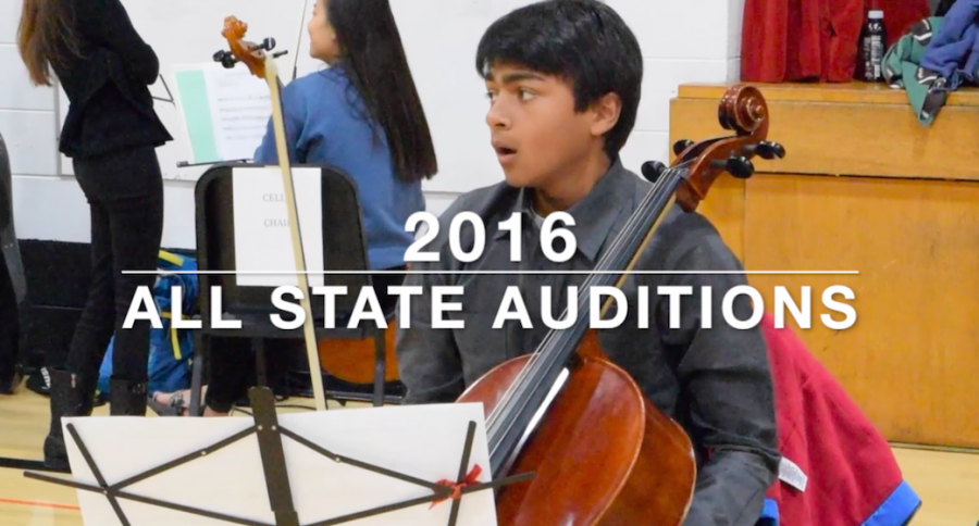 West+dominates+at+All-State+auditions
