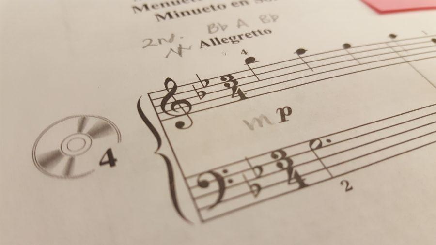 Choir+funding+falls+flat