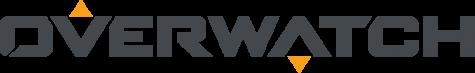 overwatch-logo