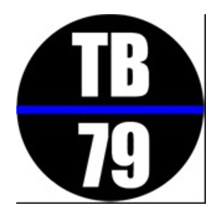 On Friday, Nov. 4 the football team will wear a helmet sticker honoring Beminio as they play at Prairie in the playoffs. While at West, Beminio played on the offensive line and was an all-state team captain of the 1995 state championship team.