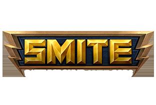 smite-logo-hzcom1