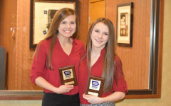 West High BPA participants claim national tickets