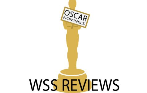 WSS reviews Oscar nominees
