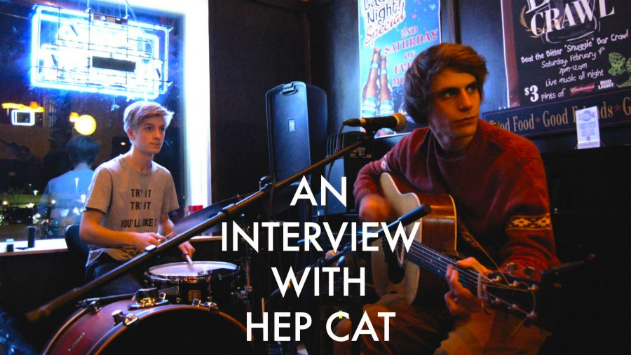 An+interview+with+Hep+Cat