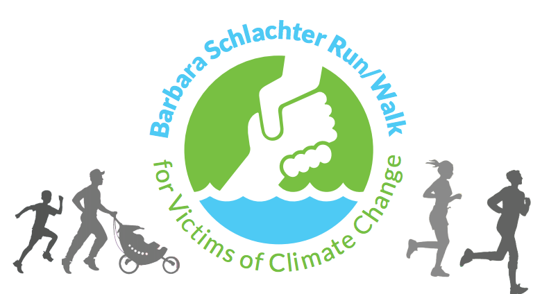 Earth+Day+run%2Fwalk+to+benefit+climate+change+victims