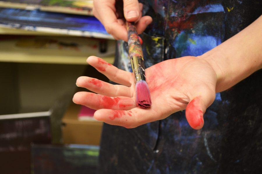 micah-hands
