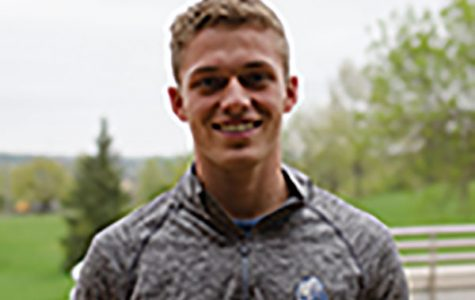 Alex Andersen