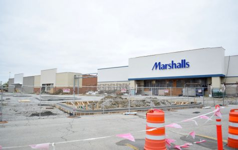 Coral Ridge Mall announces new changes