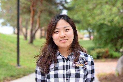 Hae-joo Yoon