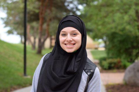Fatima Kammona