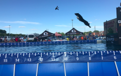 Scheels draws crowd with third annual DockDogs