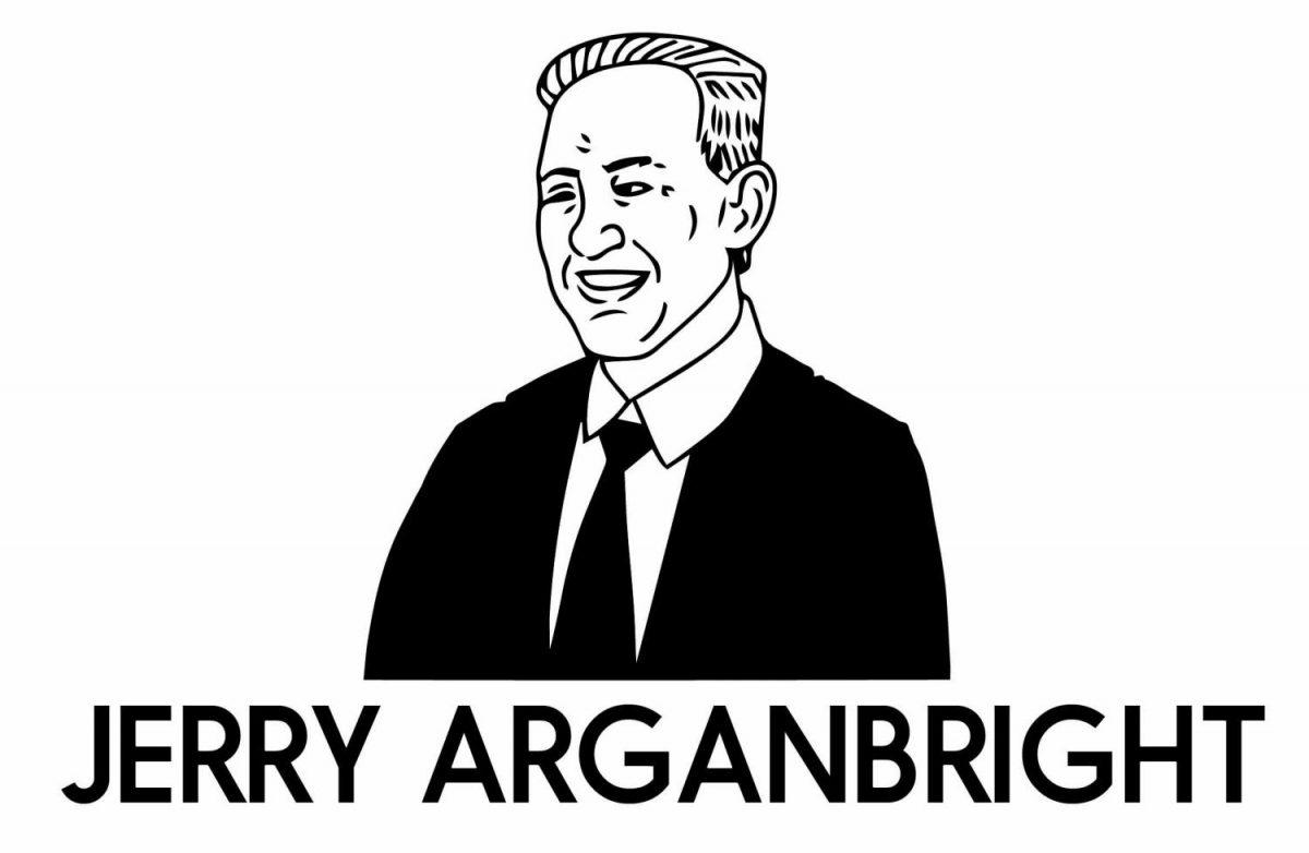 Jerry+Arganbright