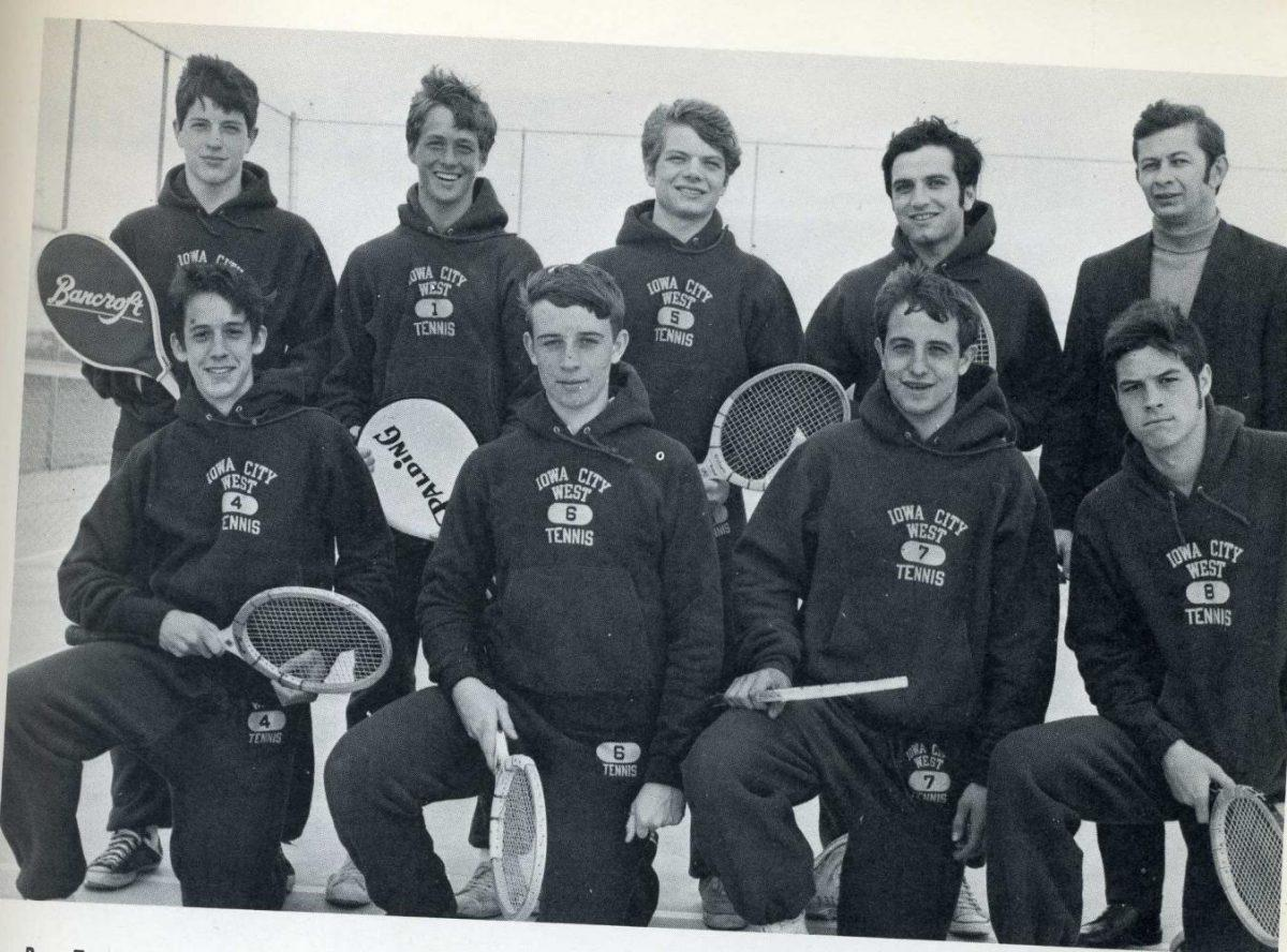 BOYS+TENNIS+69+p119