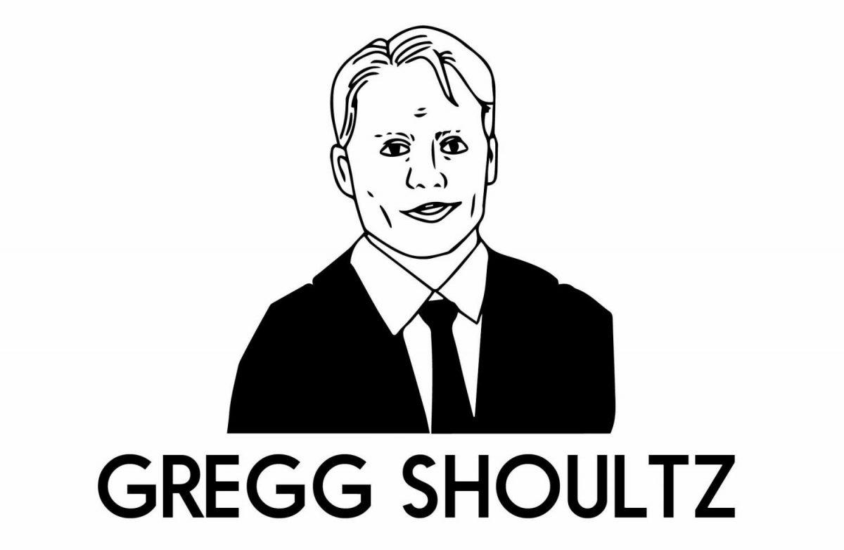 Gregg+Shoultz