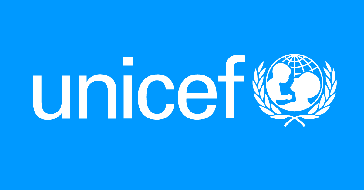 Club connection: UNICEF