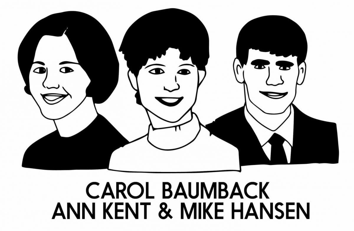 Carol+Baumback%2C+Ann+Kent+%26+Mike+Hansen