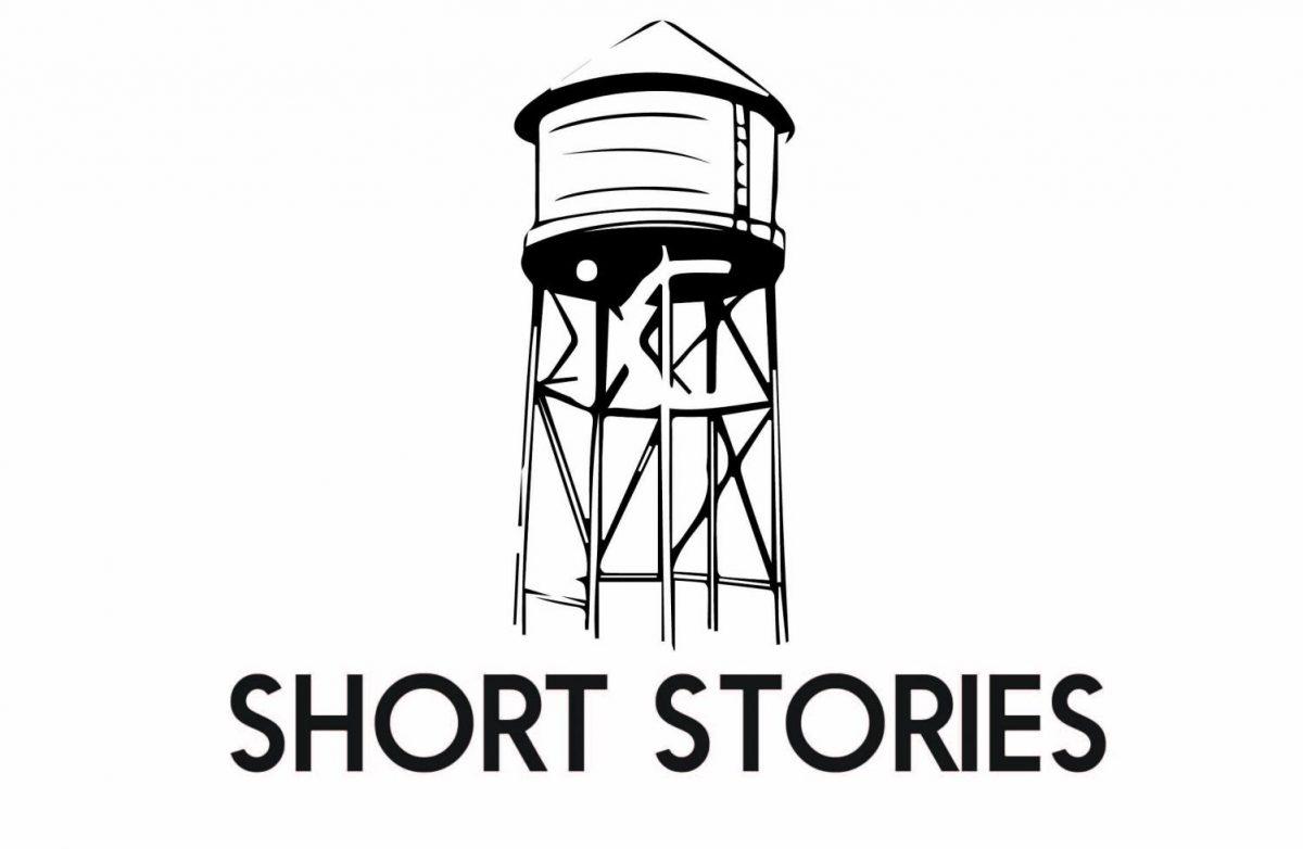 Short+Stories