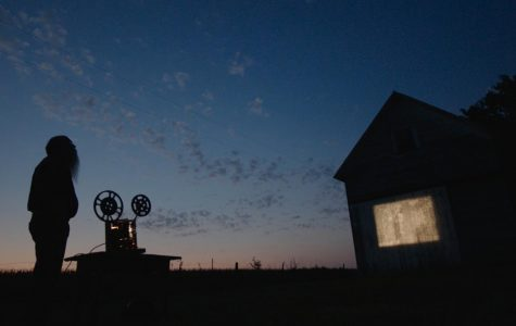 "Local film ""Saving Brinton"" celebrates Iowa and film history"
