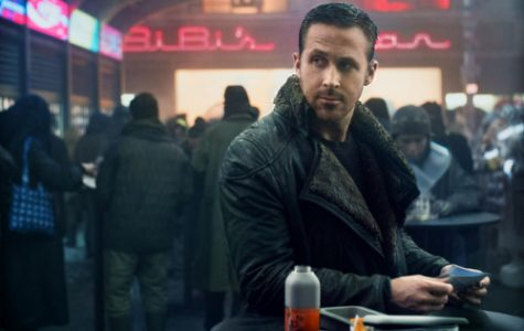 Blade Runner 2049 exceeds and underwhelms as a sequel