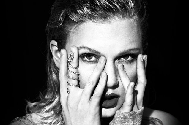 Look what you made me do: a reputation review