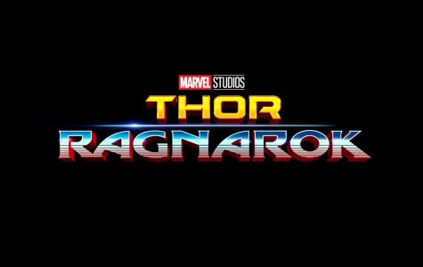 """Thor: Ragnarok"" amazes with space opera flair"