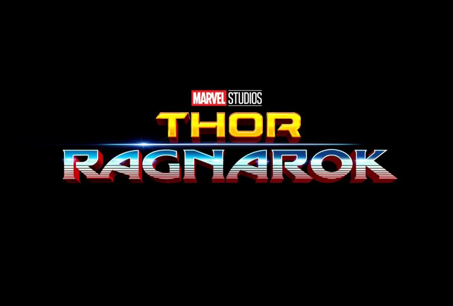 %22Thor%3A+Ragnarok%22+amazes+with+space+opera+flair