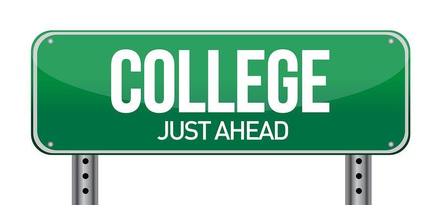 Conquering College