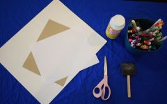 DIY customizable puzzles