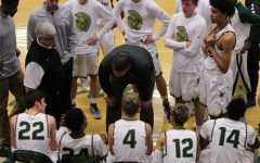 Trojans fall to Raiders