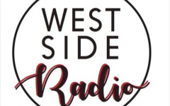 West Side Radio: The Kpop corner