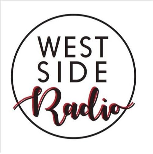 West Side Radio: The Kpop corner
