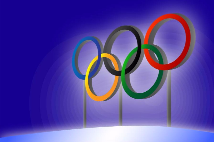 Overview of the 2018 Winter Olympics