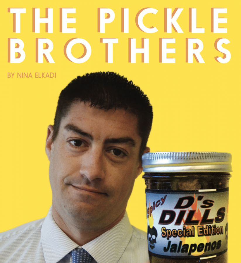 The+pickle+brothers