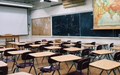 Department of Education denies ICCSD's off-site learning request