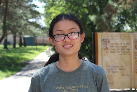 Ting Gao