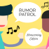 Rumor Patrol: Homecoming