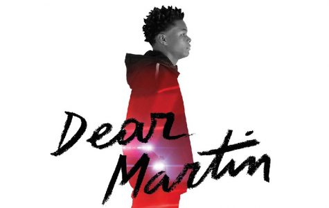 """Dear Martin"" is powerful and enthralling"