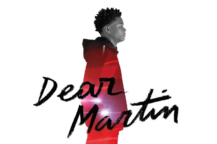 """""""Dear Martin"""" is powerful and enthralling"""