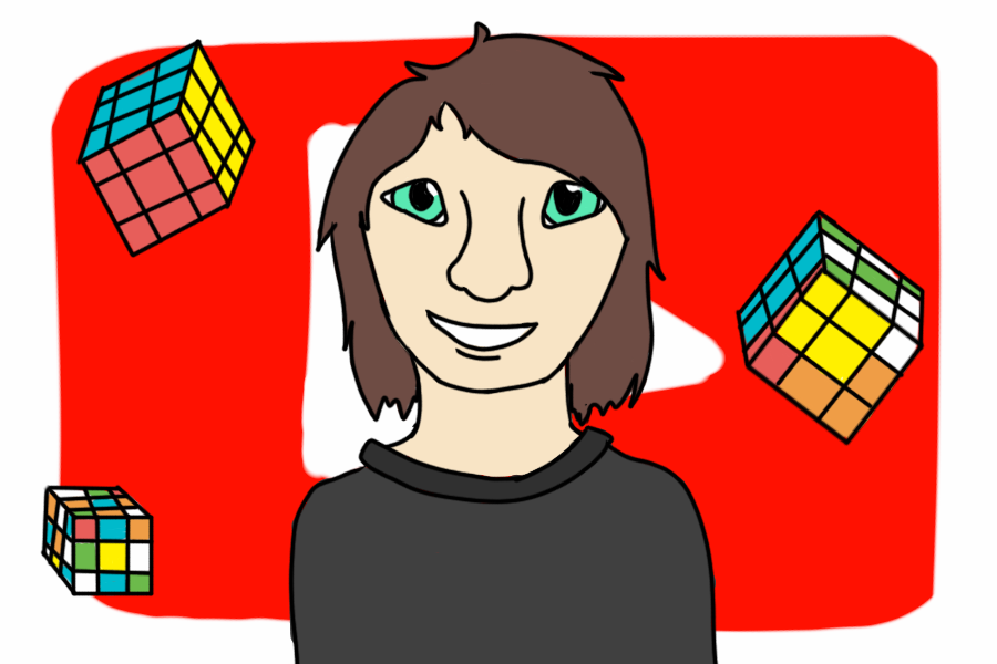 On+his+Youtube+channel%2C+BrodytheCuber%2C+Brody+Lassner+%2720+has+tutorials+on+how+to+solve+Rubik%27s+cubes+faster.