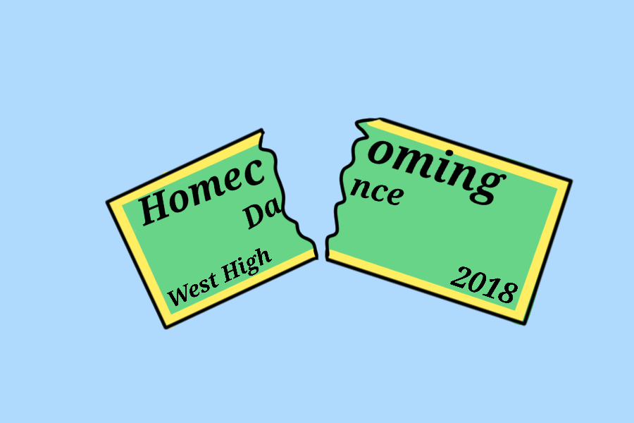 Cynical alternatives to homecoming