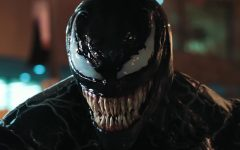 """Venom"" blunders with poor writing and substandard action"