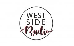 West Side Radio Book Talk: