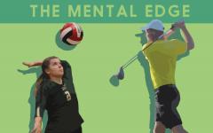 The Mental Edge